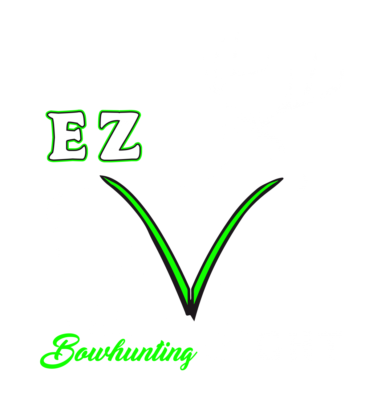 EZ V Sight